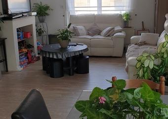 Vente Maison 7 pièces Grand-Fort-Philippe (59153) - Photo 1