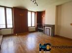 Location Appartement 3 pièces 83m² Chalon-sur-Saône (71100) - Photo 2