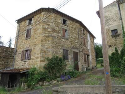 Vente Maison 5 pièces Billom (63160) - Photo 42