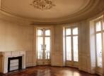 Vente Appartement 7 pièces 213m² Grenoble (38000) - Photo 2