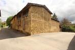 Vente Maison 5 pièces 120m² Saint-Lattier (38840) - Photo 2