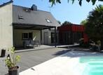 Vente Maison 8 pièces 150m² La Chapelle-Launay (44260) - Photo 1