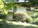 Sale House 4 rooms 130m² Saint-Marcel-Bel-Accueil (38080) - Photo 2