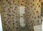 Location Appartement 3 pièces 66m² Rumilly (74150) - Photo 10