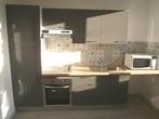 Location Appartement 2 pièces 42m² Neufchâteau (88300) - Photo 2