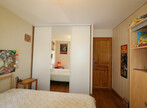 Sale House 5 rooms 102m² Grenoble (38100) - Photo 10