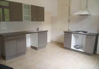Renting House 7 rooms 136m² Vaulnaveys-le-Haut (38410) - Photo 1