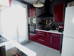 Vente Appartement 3 pièces 62m² Seyssinet-Pariset (38170) - Photo 4
