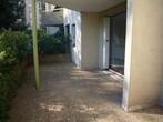 Sale Apartment 2 rooms 44m² Grenoble (38000) - Photo 1