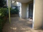 Vente Appartement 2 pièces 44m² Grenoble (38000) - Photo 1