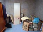 Vente Maison 4 pièces 91m² EGREVILLE - Photo 12