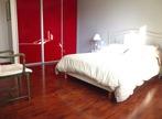 Vente Appartement 3 pièces 88m² montelimar - Photo 5
