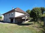 Vente Maison 6 pièces 131m² Beynat (19190) - Photo 5
