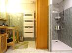 Vente Maison 3 pièces 71m² Alba-la-Romaine (07400) - Photo 4