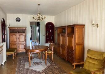 Vente Maison 5 pièces 130m² Briare (45250)