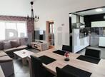 Vente Maison 6 pièces 80m² Haisnes (62138) - Photo 2