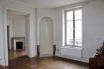 Vente Appartement 7 pièces 150m² Nancy (54000) - Photo 7