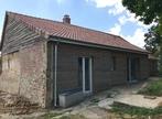 Vente Maison 5 pièces 110m² Beaurainville (62990) - Photo 9