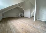 Vente Maison 5 pièces 110m² Bourbourg (59630) - Photo 9