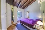 Sale House 5 rooms 146m² Mirabeau (84120) - Photo 5