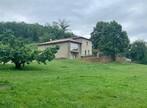 Vente Maison 215m² Mercurol (26600) - Photo 5