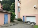 Location Appartement 2 pièces 50m² Domène (38420) - Photo 2