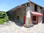 Sale House 7 rooms 227m² Izeaux (38140) - Photo 9