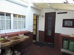 Sale House 4 rooms 64m² Étaples sur Mer (62630) - Photo 9