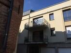 Sale Apartment 2 rooms 46m² Douai (59500) - Photo 4