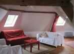 Vente Maison 7 pièces 193m² Hesdin (62140) - Photo 6
