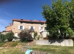 Location Maison 4 pièces 135m² Arcinges (42460) - Photo 1