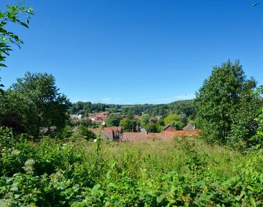 Vente Terrain 2 336m² Beaurainville (62990) - photo