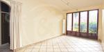 Sale Apartment 2 rooms 40m² Viroflay (78220) - Photo 1