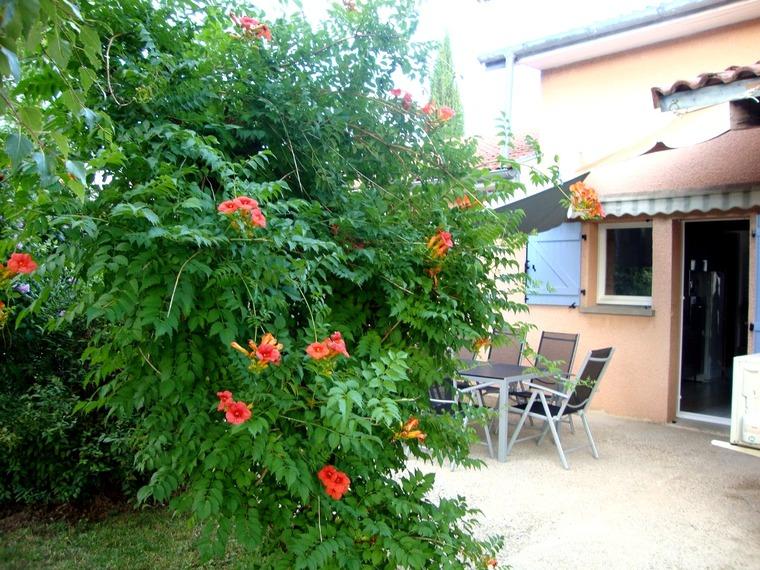 Vente Maison 6 pièces 144m² Saint-Just-Chaleyssin (38540) - photo