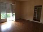 Location Appartement 5 pièces 204m² Agen (47000) - Photo 8