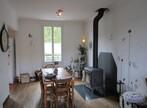 Vente Maison 4 pièces 75m² Saint-Marcel (36200) - Photo 2