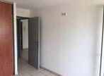 Vente Appartement 2 pièces 39m² Sainte-Clotilde (97490) - Photo 4