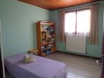 Vente Maison 5 pièces 160m² 13 KM EGREVILLE - Photo 23