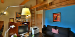 Vente Maison 6 pièces 150m² Habère-Poche (74420) - Photo 6