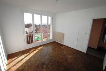 Vente Appartement 1 pièce 27m² Chamalières (63400) - photo
