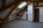 Sale Apartment 2 rooms 37m² Saint-Gervais-les-Bains (74170) - Photo 1