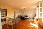 Vente Appartement 2 pièces 80m² Romans-sur-Isère (26100) - Photo 4
