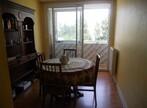 Location Appartement 4 pièces 74m² Eybens (38320) - Photo 3