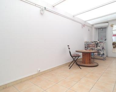 Vente Maison 5 pièces 74m² Lens (62300) - photo