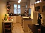 Vente Maison 6 pièces 140m² Gien (45500) - Photo 5