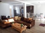 Vente Maison 5 pièces 160m² EGREVILLE - Photo 2