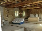 Vente Maison 6 pièces 165m² Bourgoin-Jallieu (38300) - Photo 16