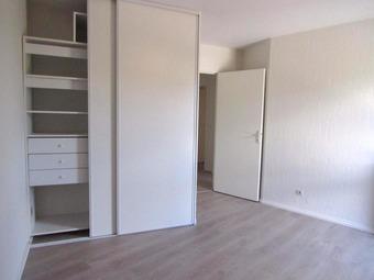 Vente Appartement 3 pièces 69m² Gières (38610)