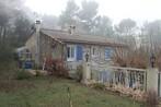 Vente Maison 7 pièces 150m² Cavaillon (84300) - Photo 18