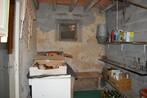 Vente Maison 6 pièces 200m² Roybon (38940) - Photo 21